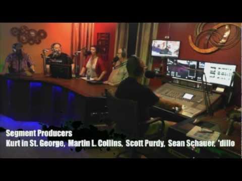 Slice of SciFi TV | Slice of S...
